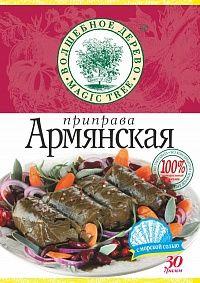 """ВД Приправа """"Армянская"""" 30 г"""